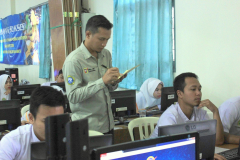 IMG_6038